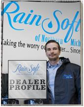 RainSoft_DealerProfiles_Phalen